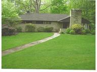 110 Forest Dr Pittsburgh PA, 15238