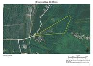 Lot 2c Blue Bird Drive Louisburg NC, 27549