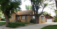 305 North Stanton Street Johnson KS, 67855