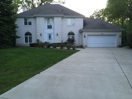 732 Forest Glen Ln Oak Brook IL, 60523