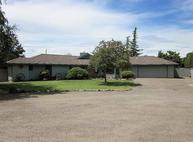 5247 Dobrot Way Central Point OR, 97502