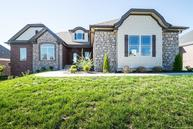 0-Lot #39  Andres Way Floyds Knobs IN, 47119