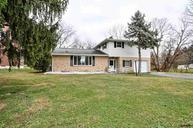 941 S Russell York PA, 17402