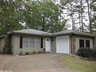 10 Larraga Way Hot Springs Village AR, 71909