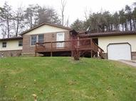 5925 Chandlersville Rd Chandlersville OH, 43727
