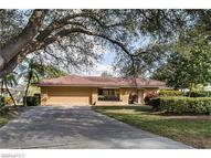 330 Country Club Dr Naples FL, 34110