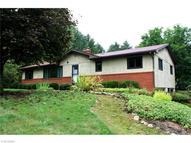 2337 West Smithville Western Rd Wooster OH, 44691