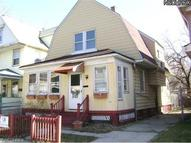 741 East 96th Cleveland OH, 44108