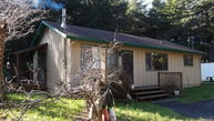 45150 North Hwy 101 Port Orford OR, 97465