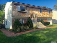19 Westminster Ln West Islip NY, 11795