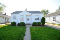 2501 Brooklyn Avenue Fort Wayne IN, 46802