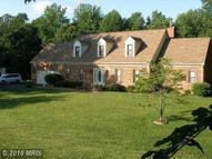 1629 Courthouse Road Stafford VA, 22554