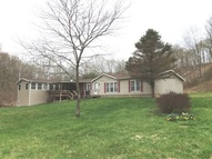 15001 Country Club Lane Logan OH, 43138