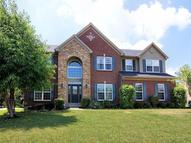 4028 Chanticleer Lane Mason OH, 45040