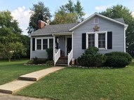 220 Brown Street Madisonville KY, 42431