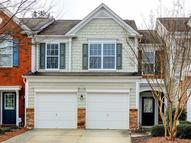 13234 Marrywood Drive 13234 Alpharetta GA, 30004