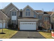 35 Sloan Rd West Chester PA, 19382