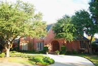 5107 Bellerive Drive Dallas TX, 75287