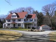 4 Foster Place Claremont NH, 03743
