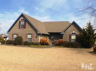 105 Windsor Ct Hampstead NC, 28443