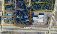 0 Us Hwy 90 Pace FL, 32571