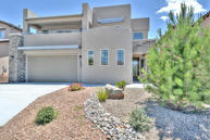 11940 Dahlia Avenue Se Albuquerque NM, 87123