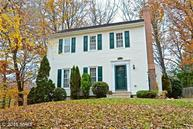 3810 Pippins Place Point Of Rocks MD, 21777