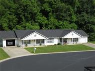 22 Copper Creek Drive 3 Dahlonega GA, 30533