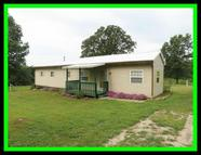 4950 South 2191 Road Humansville MO, 65674