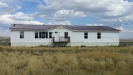 14 Greve Circle Rock Springs WY, 82901