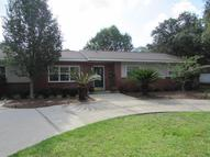 22 Azalea Drive Mary Esther FL, 32569