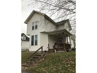 537 Palissey St East Liverpool OH, 43920
