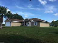 13601 Dancy Ave Clewiston FL, 33440