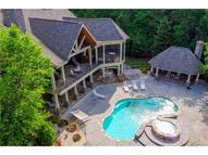 109 Westpaces Road Mooresville NC, 28117