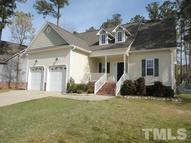 107 Anderby Drive Clayton NC, 27527