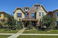 8619 Lindenwood Lane Irving TX, 75063