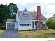 159 Whitman Road Greece NY, 14616