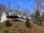 5253 Asheville Highway Pisgah Forest NC, 28768