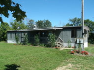 4265 Township Road 118 Fredericktown OH, 43019