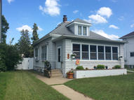 423 S 20th La Crosse WI, 54601