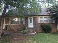 414 S 17th Street Mayfield KY, 42066