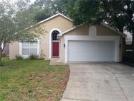 208 Old Oak Point Casselberry FL, 32707