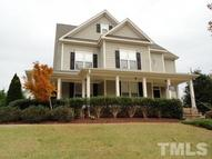 1417 Flemming House Street Wake Forest NC, 27587