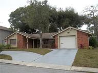 12211 Pepper Mill Drive Hudson FL, 34667