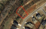 217 Stonewood Crossing Drive Boiling Springs SC, 29316