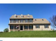 112 Jacobs Dr Coatesville PA, 19320