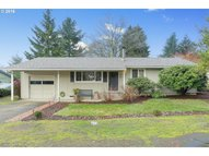 11452 Sw 115th Ave Tigard OR, 97223