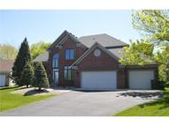 8335 Carriage Hill Alcove Savage MN, 55378