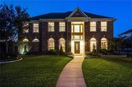 200 Lovegrass Lane Southlake TX, 76092