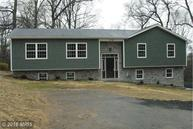 4132 Prospect Road Whiteford MD, 21160